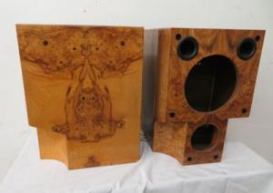 burl speakers1